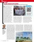 Tramontato il nucleare, sulla via delle rinnovabili si prepara l ... - Page 3