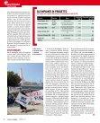 Tramontato il nucleare, sulla via delle rinnovabili si prepara l ... - Page 5