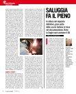 Tramontato il nucleare, sulla via delle rinnovabili si prepara l ... - Page 7
