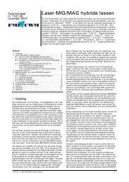 TI.07.36 Laser-MIG-MAG hybride lassen.pdf - Induteq
