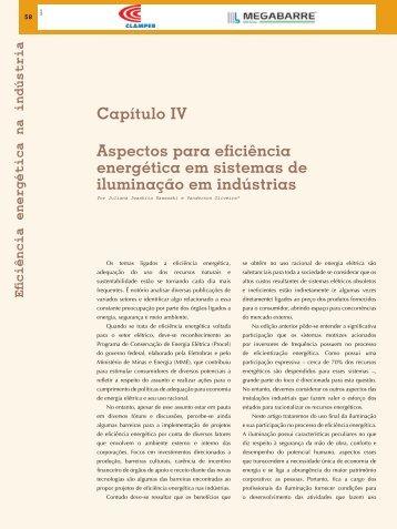 Clique aqui para fazer o download deste capítulo. - Revista O Setor ...