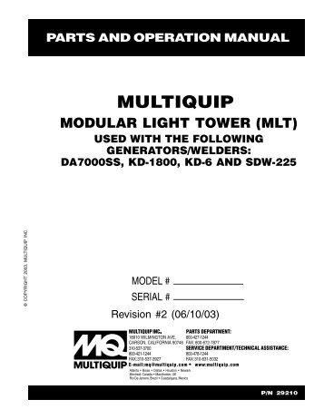 modular light tower rentrain?quality\=80 magnum light tower wiring diagram magnum light tower parts magnum light tower wiring diagram at creativeand.co