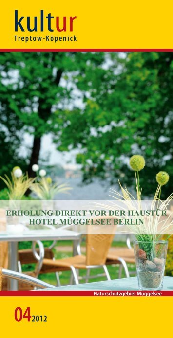 kult_04_12_bs.pdf - Schock Verlag
