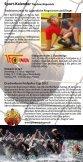 kult_04_12_bs.pdf - Schock Verlag - Seite 2