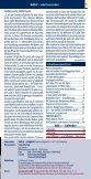 kult_04_12_bs.pdf - Schock Verlag - Seite 3
