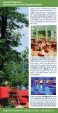 kult_04_12_bs.pdf - Schock Verlag - Seite 4