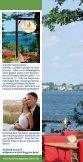 kult_04_12_bs.pdf - Schock Verlag - Seite 5