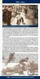 kult_04_12_bs.pdf - Schock Verlag - Seite 6