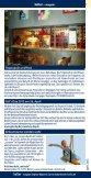 kult_04_12_bs.pdf - Schock Verlag - Seite 7
