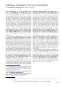 Inhalt SONDERAUSGABE CYBERCRIME & CYBERJUSTICE ... - ZIS - Seite 2