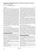 Inhalt SONDERAUSGABE CYBERCRIME & CYBERJUSTICE ... - ZIS - Seite 3