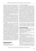 Inhalt SONDERAUSGABE CYBERCRIME & CYBERJUSTICE ... - ZIS - Seite 4