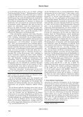 Inhalt SONDERAUSGABE CYBERCRIME & CYBERJUSTICE ... - ZIS - Seite 5