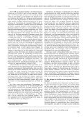 Inhalt SONDERAUSGABE CYBERCRIME & CYBERJUSTICE ... - ZIS - Seite 6