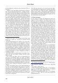 Inhalt SONDERAUSGABE CYBERCRIME & CYBERJUSTICE ... - ZIS - Seite 7