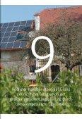 Photovoltaikanlagen für die Zukunft - Solare Werkstaetten - Seite 7