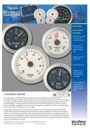Download Details In Pdf Format - Veethree Instruments