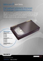 10 - Videocation