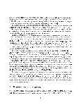 On the Eigenvalue Power Law MiLEnA MihAiL Georgia Tech mihail ... - Seite 2