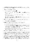 On the Eigenvalue Power Law MiLEnA MihAiL Georgia Tech mihail ... - Seite 3