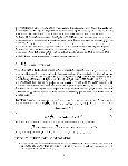 On the Eigenvalue Power Law MiLEnA MihAiL Georgia Tech mihail ... - Seite 4