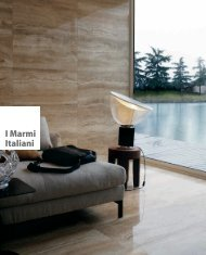 I Marmi Italiani