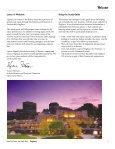Pagliacci - Opera Lyra Ottawa - Page 5