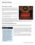 Pagliacci - Opera Lyra Ottawa - Page 6