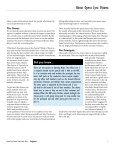 Pagliacci - Opera Lyra Ottawa - Page 7