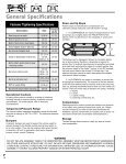 Aftermarket Print Catalog - FSIP - Page 6