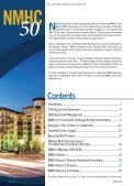 The Nation's 50 Largest Apartment Owners And 50 Largest - Page 4