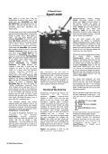 History of Tactical Games - C3i Ops Center - Page 3