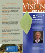 One Vision 2011-12 5-26-11_One Vision 2003(2) - Moraine Park ...