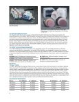 BUEHLER® - Page 6