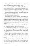 NIGHT WORLD - Könyvmolyképző - Page 5
