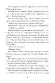 NIGHT WORLD - Könyvmolyképző - Page 6