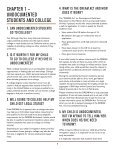 how to support college-bound undocumented students - Page 5