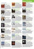 Book News - Robinsons Bookshop - Page 5