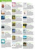 Book News - Robinsons Bookshop - Page 6