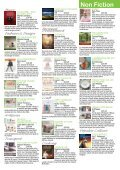 Book News - Robinsons Bookshop - Page 7