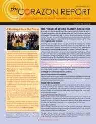 View as PDF - Corazon, Inc.