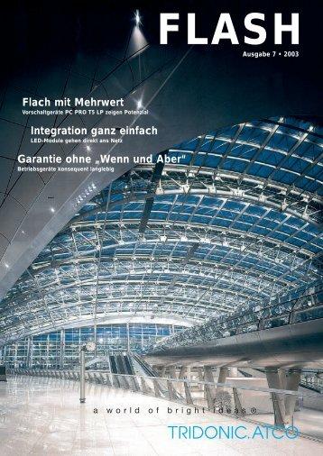 Integration ganz einfach Flach mit Mehrwert Garantie ohne .;wenn ...