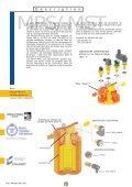 Télécharger PDF - MP Filtri - Page 2