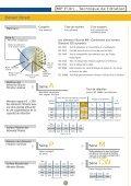 Télécharger PDF - MP Filtri - Page 3