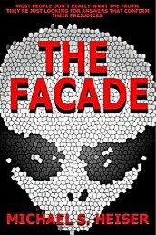 Heiser-The-Facade - Sparkling Eyes