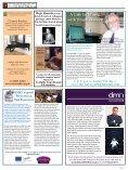 Brighton Philharmonic - Aspire Magazine - Page 7
