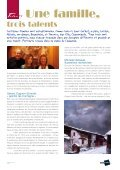 plein cadre - Entreprises magazine - Page 3