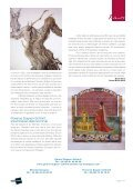 plein cadre - Entreprises magazine - Page 4