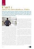 plein cadre - Entreprises magazine - Page 5