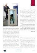 plein cadre - Entreprises magazine - Page 6